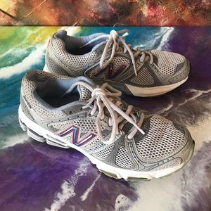 New Balance Women's 940 NERGY Sneakers